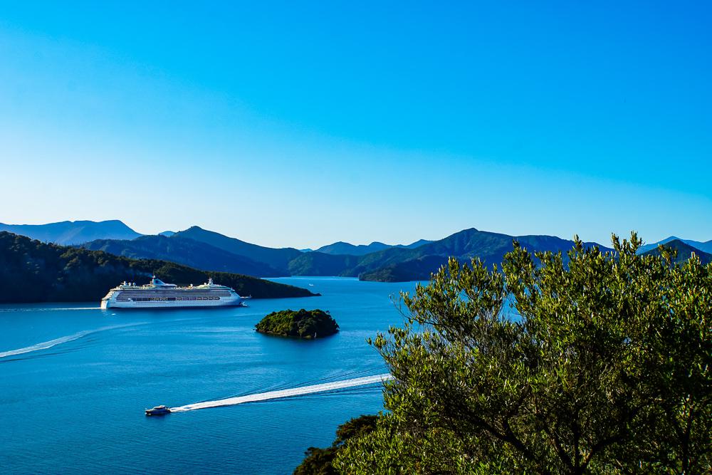 2019-10-25_Blog_Abel Tasman_ (5)