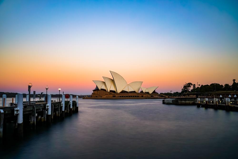 2020-02-21_Australien_-44