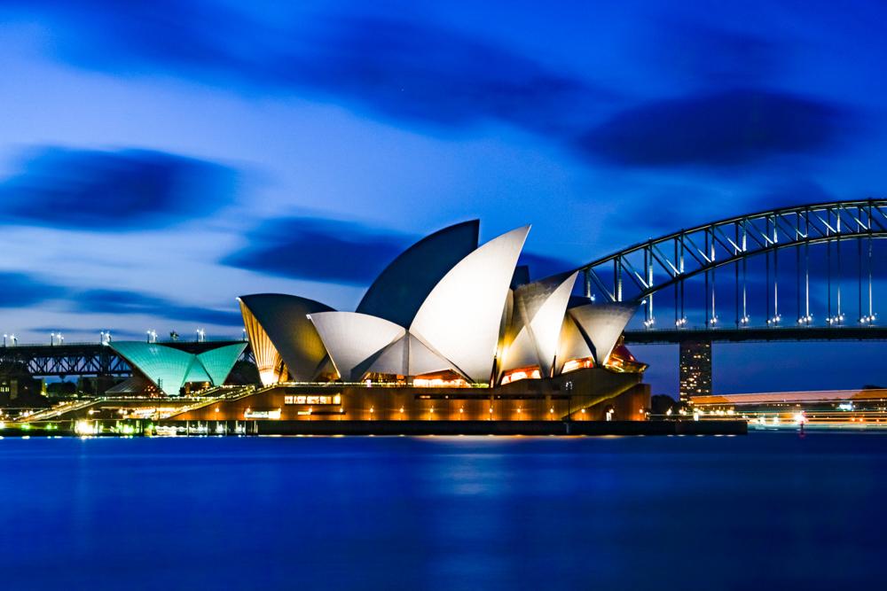 2020-02-21_Australien_-60