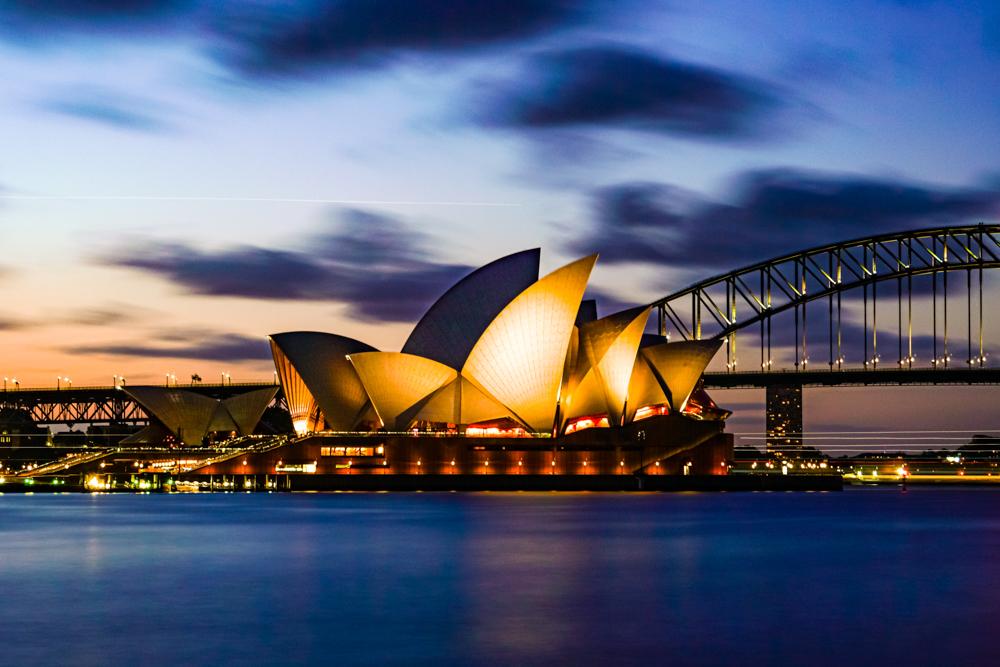 2020-02-21_Australien_-61