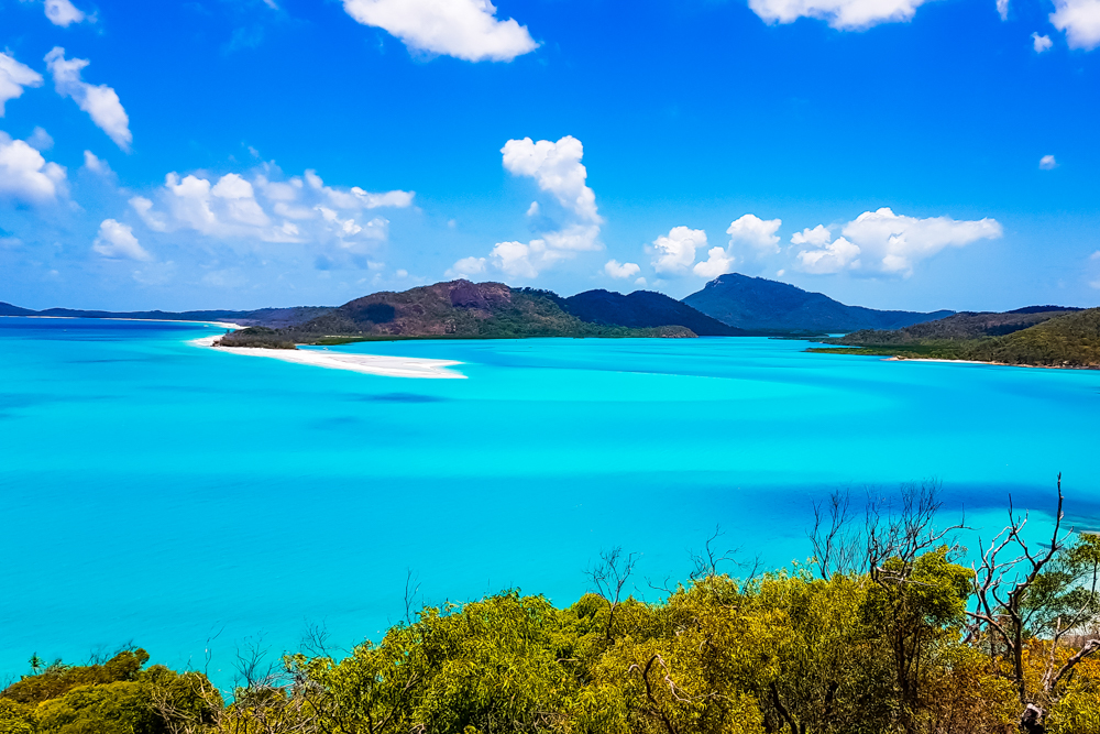2020-04-15_Whitsundays--61