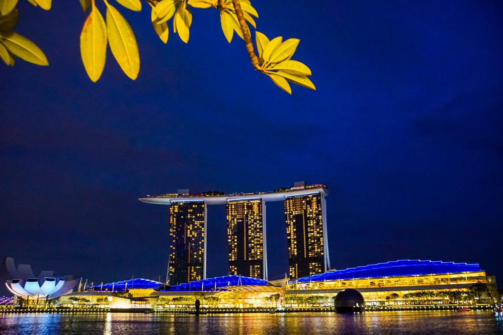 2020-04-16_Blog Singapur-013