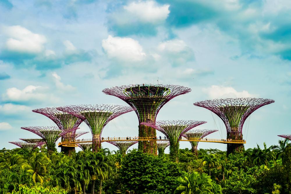 2020-04-16_Blog Singapur-025