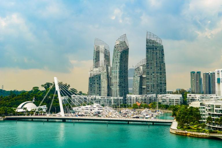 2020-04-16_Blog Singapur-034