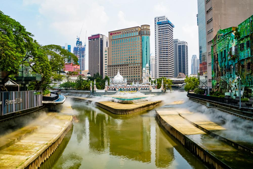 2020-04-25_Blog Malaysia-011