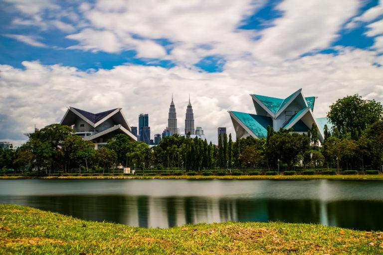 2020-04-25_Blog Malaysia-091