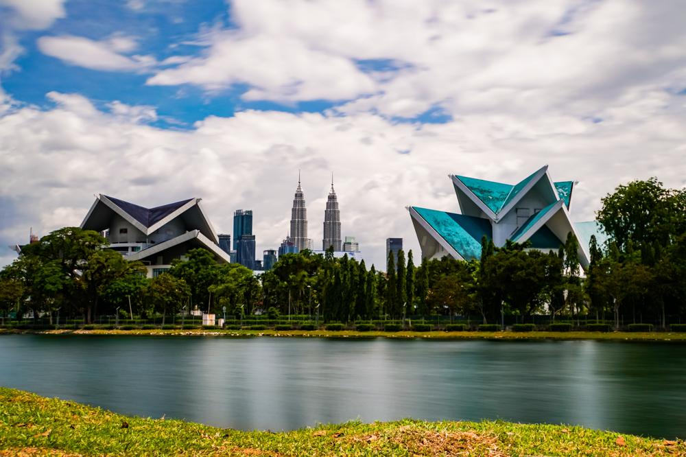 2020-04-25_Blog Malaysia-093