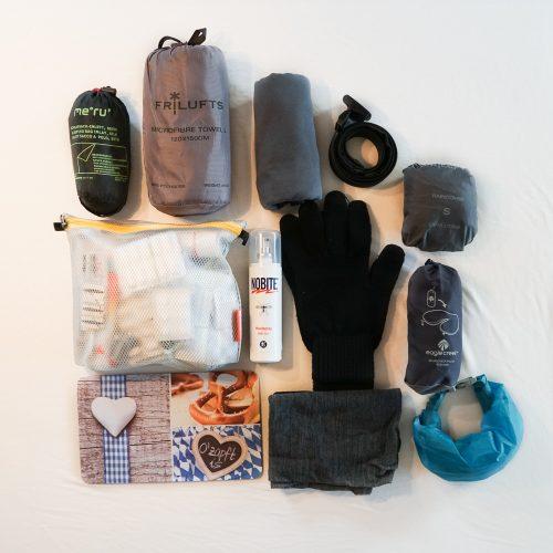 2019-09-02_Packliste_Accesoires