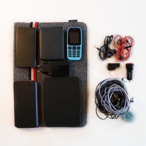 2019-09-02_Packliste_Elektronik