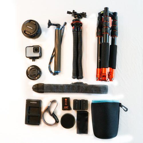 2019-09-02_Packliste_Kameraequipment
