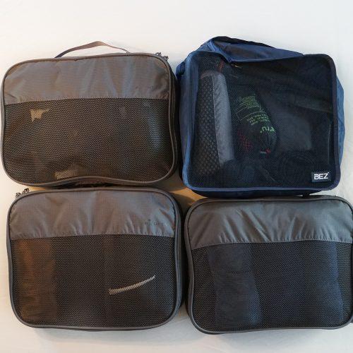 2019-09-02_Packliste_Packwürfel