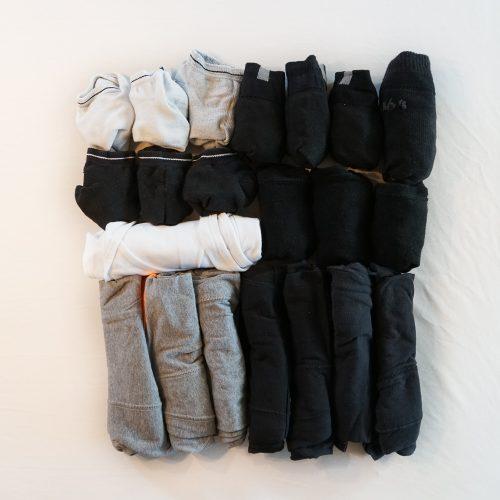 2019-09-02_Packliste_Unterwäsche